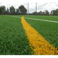 Wholesale Monofilament artificial grass from china suppliers