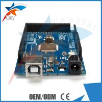 Wholesale Mega2560 ATmega2560-16AU custom arduino board / ATmega328P UNO R3 Board from china suppliers