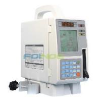 Wholesale Infusion Pump from china suppliers