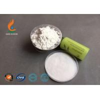 Wholesale Coating Additives Carboxy Methyl Cellulose Freely Flowing White Powder 10% Moisture from china suppliers