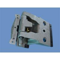 Wholesale Textile Finishing Machinery Stenter Clips Steel For Monforts Heat Setting Stenter Range from china suppliers
