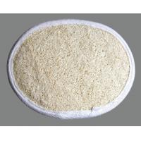 Wholesale Sisal Back body or face scrubber exfoliating Hotel and Spa Bath Loofah sponge, mitt from china suppliers
