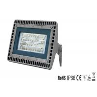 Wholesale CREE 80W Led Tunnel Lights IP66 50000H lifespan 5year warranty from china suppliers