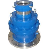 Wholesale Blue High Strength Double Mechanical Seal Cartridge Kettle Type 207 from china suppliers