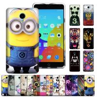 Wholesale Meizu M1 Note silicone Photo protection case Ordorless cell phone protective case from china suppliers