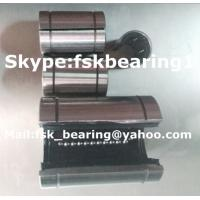 Wholesale LM20 OPUU Shaft Liner Bearing Sizes 20mm x 32mm x 42mm International Standard from china suppliers