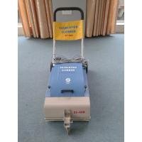 Wholesale Commerial Escalator Cleaning Equipment 580W with Hand Push from china suppliers