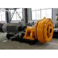 Buy cheap Tobee™ Sand Gravel Pump from China from wholesalers