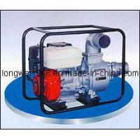 China Gasoline Pump (WP20, WP30, WP40) on sale