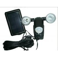 Wholesale Quality Solar Lighting | Outdoor Solar Lights from china suppliers