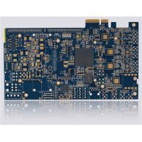 Buy cheap Industrial control board from wholesalers