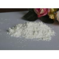 Wholesale Vanz Brand Flibanserin Active Pharmaceutical Ingredient CAS 167933-07-5 from china suppliers