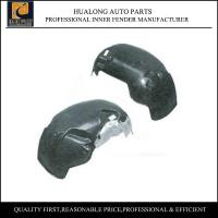 Wholesale Durable Chrysler Jeep Dodge Parts OEM 55077713AE 55077712AE With 100% Fitment from china suppliers