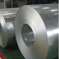 Wholesale Q345/S355JR Steel Coil from china suppliers
