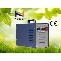 Wholesale Cold Corona Discharge Home Ozone Generator Air Purifier 110V 3g 5g 6g 7g from china suppliers
