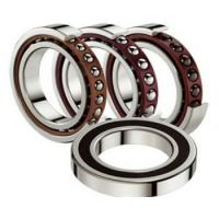 Wholesale 7000 series Angular Contact Ball Precision Bearing 7003 7004 7005 7006 7007 from china suppliers