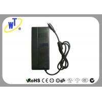 Wholesale 9V 15A Universal DC Power Adapter with 4 Pins Connection for Medical Devices from china suppliers