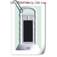 Wholesale All-in-one LED Solar Reading Lamp from china suppliers