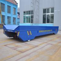 Wholesale Electric Railway Equipment For Industry Heavy Cargo Transportation from china suppliers