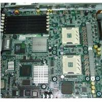 Wholesale Server Motherboard use for Dell PowerEdge 860 RH817 XM089 9HY2Y  from china suppliers