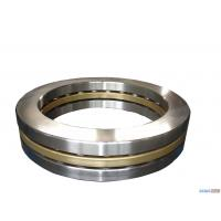 Wholesale Thrust Ball Bearing 51236M, 51236, 51336 With Raceway For Axial Load in One Direction from china suppliers