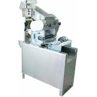 Wholesale Hongkong Style Noodle Machine from china suppliers