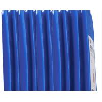 Wholesale Anti Microbial Medical Disposable Cubicle Curtains 120 Gsm With Stem Hook from china suppliers