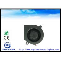 Wholesale 60×60×15mm Equipment Cooling Fans , DC Radiator 60mm 2.4 Inch Fan Motor from china suppliers
