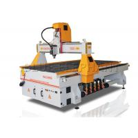 Wholesale Type 3 Software Pcb Engraving Machine , 3d Wood Carving Cnc Machine 0 - 24000RPM from china suppliers