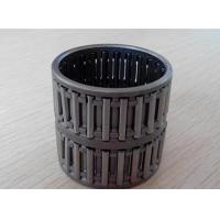 Wholesale Needle Cage KK 28x34x36 Roller Needle Bearing , Steel Roller Bearings For Motorcyle from china suppliers