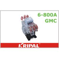 Wholesale Industrial Switch Socket Change Over Contactor 50 Amp 80 Amp from china suppliers