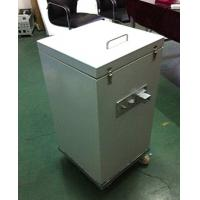 Wholesale RF shielded cabinet from china suppliers