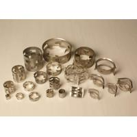 Wholesale Stainless Steel Random Packings from china suppliers