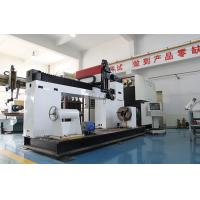 Wholesale CO2 / Semiconductor Laser Cladding Machine HAN'S GS Metal Cladding Machine from china suppliers