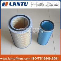 Wholesale High Quality HINO air filter 17801-3470 from china suppliers