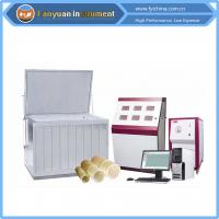 Wholesale Plastics Hydrostatic Pressure Tester from china suppliers