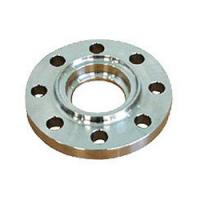 Wholesale astm a182 stainless steel flange from china suppliers