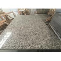 Wholesale Prefab Quartz Slab Countertops Granite Quartz Worktops 30mm Thickness from china suppliers