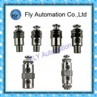 Wholesale TAC -2P / 3P / 4P / 4PP KOGANEI Basic Air TAC Valve Push Button Type from china suppliers