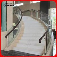 Wholesale Handrail Balustrade System from china suppliers