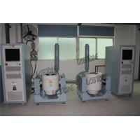 Wholesale High Frequency Vibration Table Testing Equipment Electro Dynamic Shaker for Package Test from china suppliers
