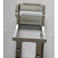 Wholesale 104132301112 FRAME from china suppliers