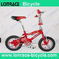 """Wholesale 12"""" Fashion design Freestyle bicycle from china suppliers"""