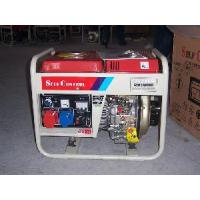 Wholesale Portable Diesel Generator from china suppliers