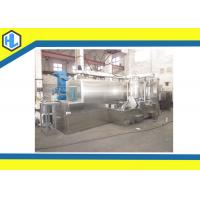 Wholesale Industrial Ultrasonic Cleaning Machine High Performance 20 - 80℃ Heater from china suppliers