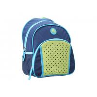 Wholesale Crocs Perforated Neoprene Backpack from china suppliers