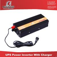 Wholesale Manufacturer of UPS Inverter / Power inverter system from china suppliers