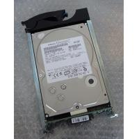 Quality CLARiiON CX - SA07-010 sata ii hard drive 1TB 7.2K 005048829 005048797 for sale