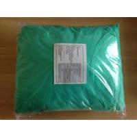 Wholesale Green Isolation Clothes Used in Anywhere Need Protection from china suppliers