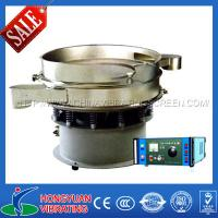 Wholesale Stainless steel powder Ultrasonic vibrator screen from china suppliers
